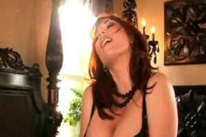 hawt redheaded d like to fuck trickle sex