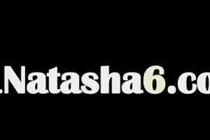 hungarian natasha at water closet