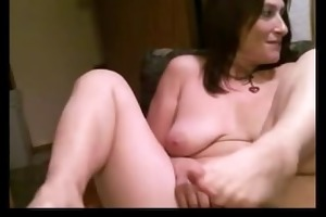 my mature,wife web camera colection stripte