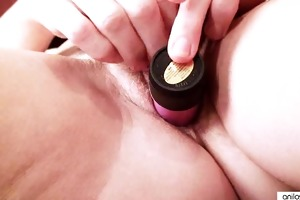 curly dilettante mother i outstanding sextoy