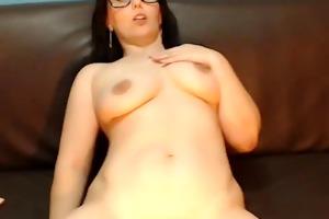 curvy hot teacher milf - negrofloripa