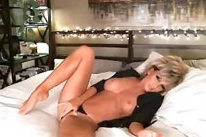 sexy aged livecam sextoy her assh...