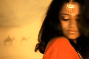 for the love of indian girl