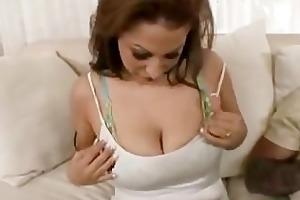 sex 201 with lea lexington