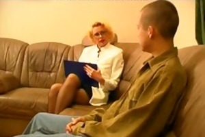 russian mature womensex with juvenile guys01
