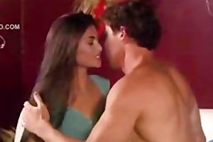 playgirl pornstar kayla paige