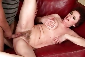 sexy older sluts sex compilation