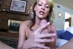 white ghetto - sexually excited mother i likes to