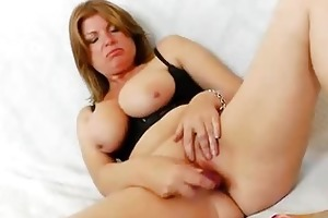 pink plastic weenie in hairless mother i fuck gap