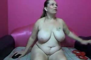webcams 2014 big beautiful woman colombian d like