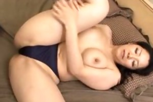 ayane asakura older oriental lady has sex part5