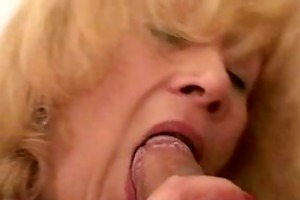 mommy wakes son for sex