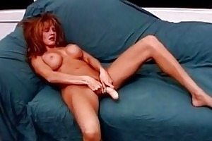 busty redhead d like to fuck rides subrigid