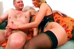 perverted mother i sex games 2 by exposedmum part5