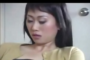 chinese wife cheating