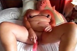 marital-device and nipp clamps older older porn