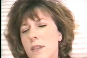 Www top first anal mom and son com have