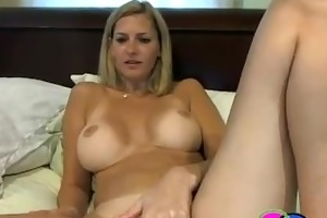 valuable whoppers mother i masturbating