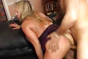 big titted d like to fuck is cheerful her