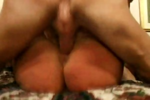 hot british aged screwed by 2 youthful lads