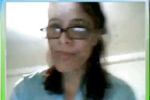 carlas web camera