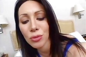 mothers vicious porn auditions by nina28x