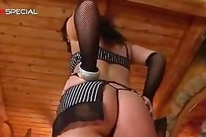 astounding pierced cunt d like to fuck engulfing