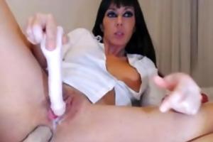 mother i on livecam toys arse live free sex