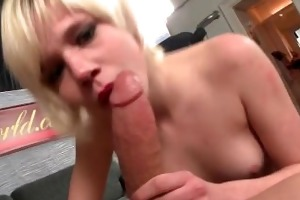 sexy hot body great large boobed wicked part1
