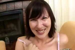 cheating mommy d like to fuck interracial 29