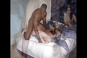 priceless interracial moments