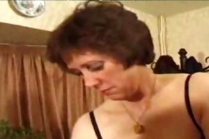 british dilettante grannys group sex anal aged