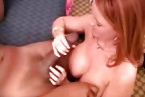 d like to fuck dilettante wife interracial