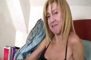 hot spanish d like to fuck screwed by juvenile