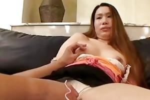 d like to fuck ayako sakuma in different fuck
