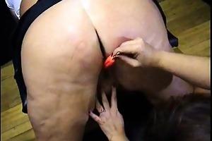mega wazoo big beautiful woman milf pounded hardly