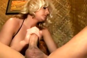wicked mother i oral sex