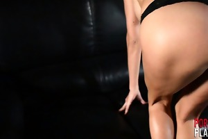 hi all. one of the producers at pornstar