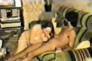 egyptian wife drilled by an arab boy