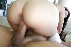 concupiscent hawt ariana grand craves to fuck