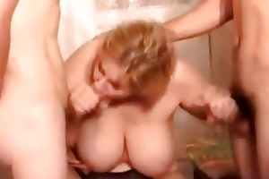 milfs in hawt some porn clips