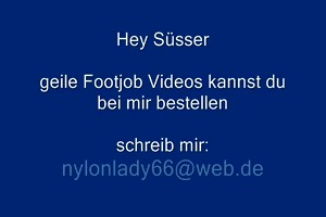 footjobs in stockings and heels compilation -