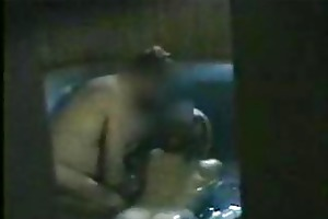 hidden camera mother i pool enjoyment part 2