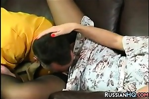 russian d like to fuck getting drilled