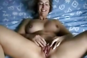 40 years d like to fuck ellen fingering and