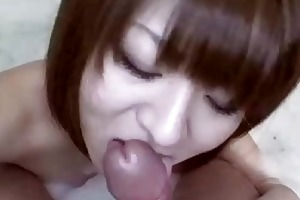 naughty japanese d like to fuck asami usui on