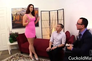 smutty europe mother humiliate her a