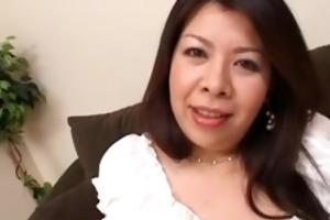azhotporn.com - big beautiful woman mother i
