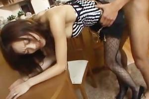 oriental d like to fuck has sex 4 by japanmilfs
