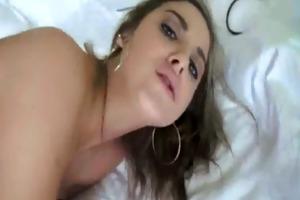 perverts spy hawt hotties and milfs - spy porn @